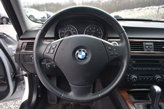 2007 BMW 328i Naugatuck, Connecticut 21