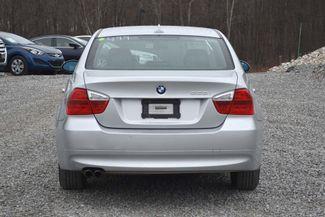 2007 BMW 328i Naugatuck, Connecticut 3