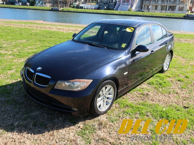 2007 BMW 328i in New Orleans, Louisiana 70119