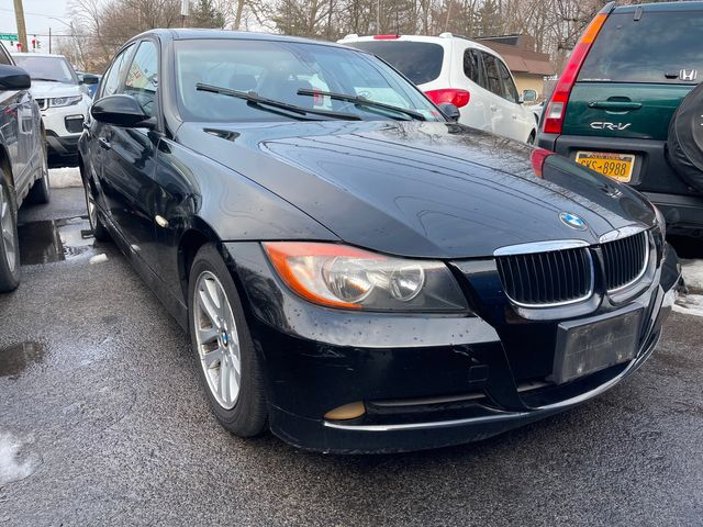 2007 BMW 328i in New Rochelle, NY 10801