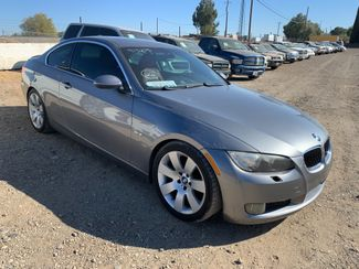 2007 BMW 328i in Orland, CA 95963