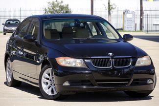 2007 BMW 328i in Plano TX, 75093