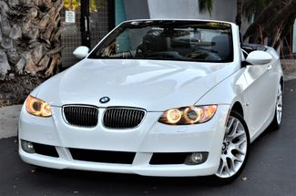 2007 BMW 328i Reseda, CA