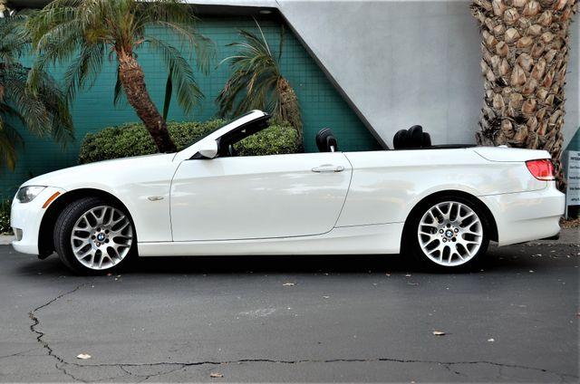 2007 BMW 328i Reseda, CA 8