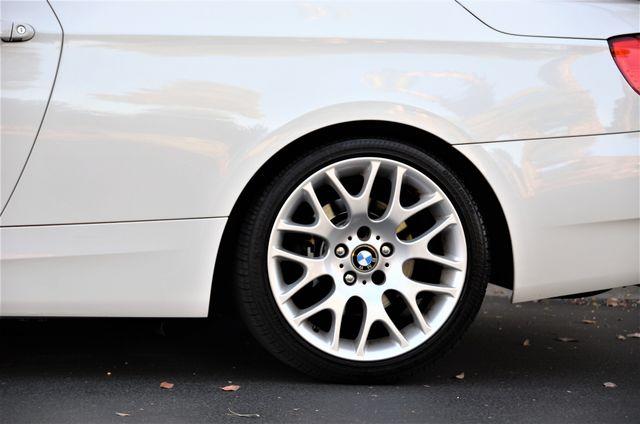 2007 BMW 328i Reseda, CA 9