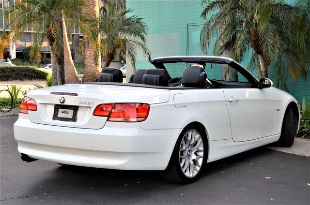 2007 BMW 328i Reseda, CA 3