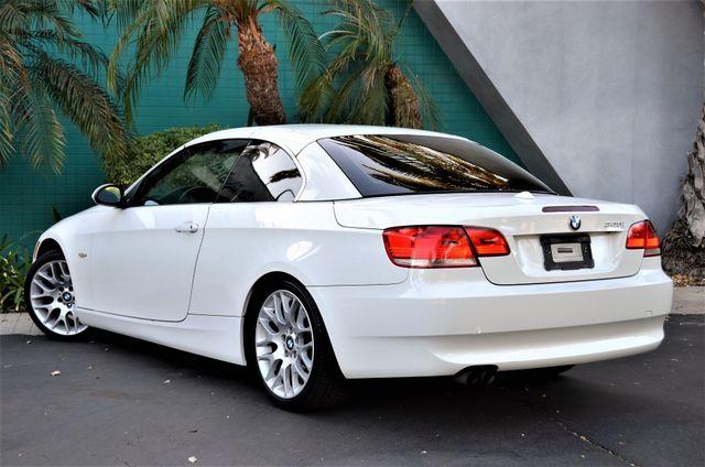 2007 BMW 328i Reseda, CA 17
