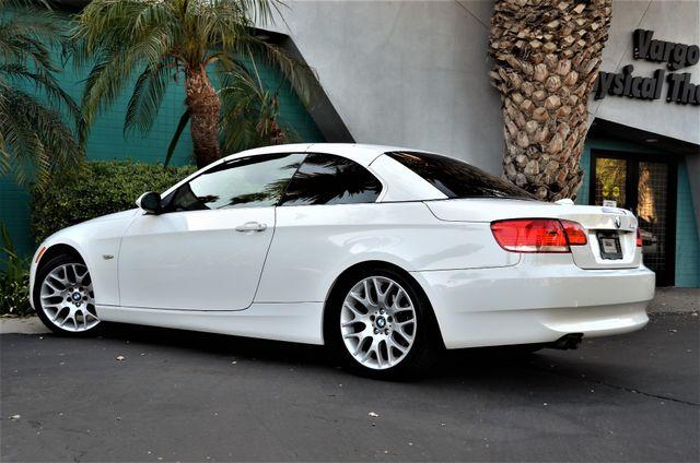 2007 BMW 328i Reseda, CA 18