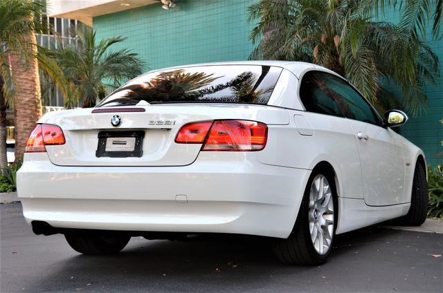 2007 BMW 328i Reseda, CA 2