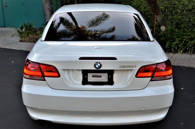 2007 BMW 328i Reseda, CA 19