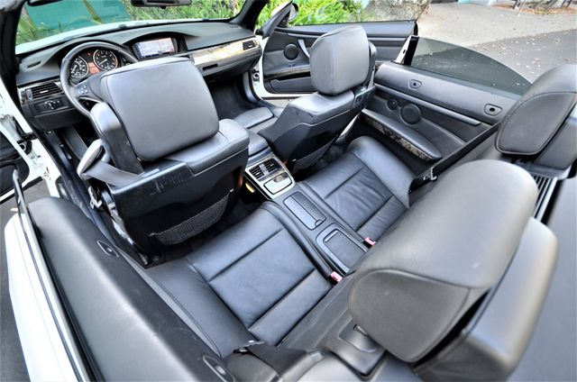2007 BMW 328i Reseda, CA 21