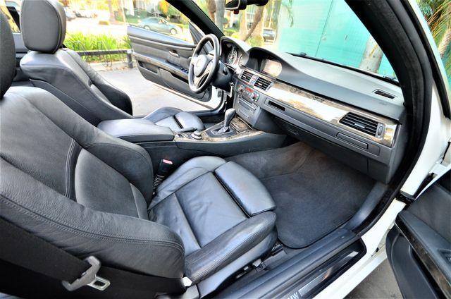 2007 BMW 328i Reseda, CA 23