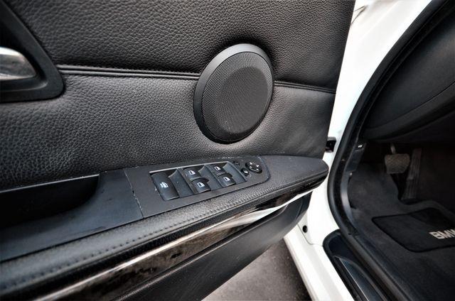 2007 BMW 328i Reseda, CA 25