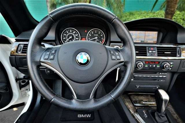 2007 BMW 328i Reseda, CA 4