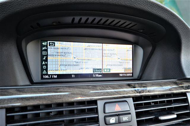 2007 BMW 328i Reseda, CA 28
