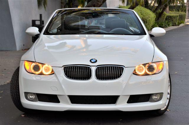 2007 BMW 328i Reseda, CA 11