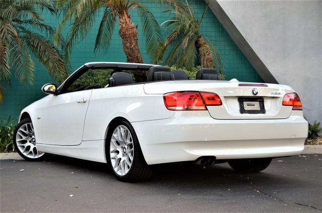 2007 BMW 328i Reseda, CA 15