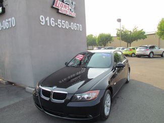 2007 BMW 328i in Sacramento CA, 95825