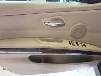 2007 Bmw 328i Wagon WITH ATTITUDE! SRVICED, SHARP! Saint Louis Park, MN 11