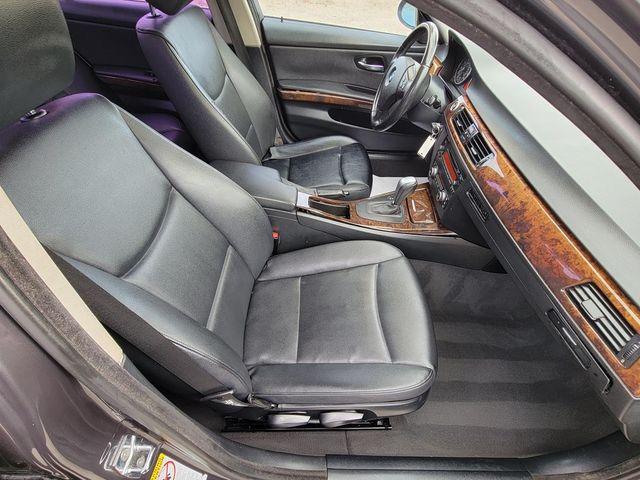 2007 BMW 328i Santa Clarita, CA 14