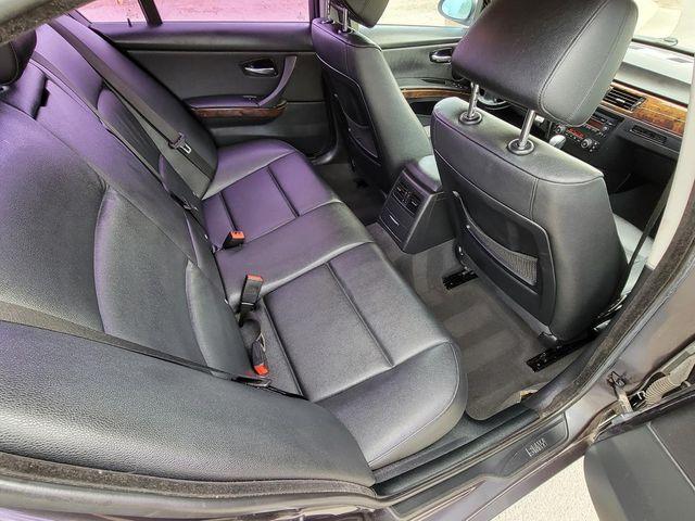 2007 BMW 328i Santa Clarita, CA 16