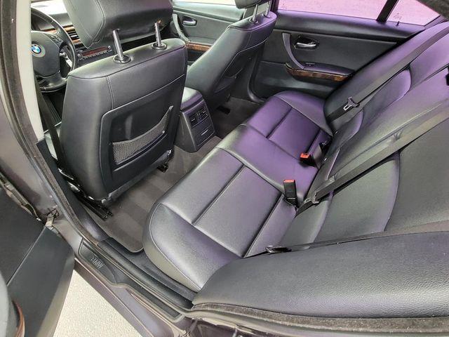 2007 BMW 328i Santa Clarita, CA 15