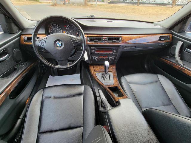 2007 BMW 328i Santa Clarita, CA 7