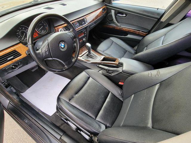 2007 BMW 328i Santa Clarita, CA 8