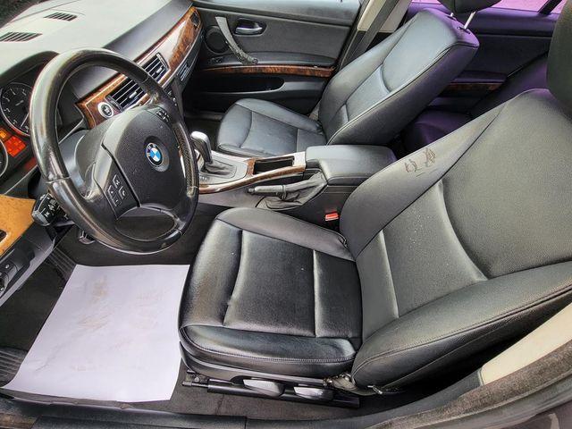 2007 BMW 328i Santa Clarita, CA 13