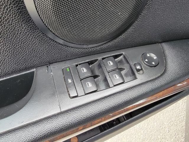 2007 BMW 328i Santa Clarita, CA 22