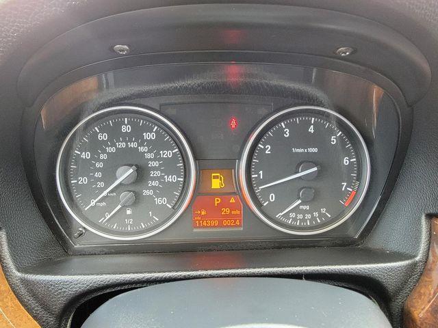 2007 BMW 328i Santa Clarita, CA 18
