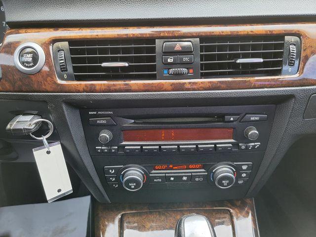 2007 BMW 328i Santa Clarita, CA 19