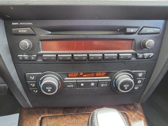 2007 BMW 328i Santa Clarita, CA 20