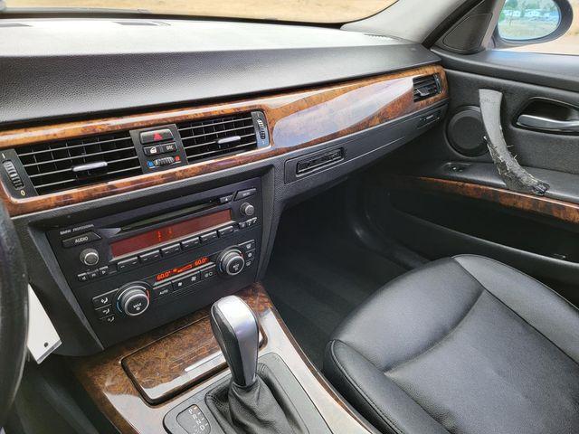 2007 BMW 328i Santa Clarita, CA 17