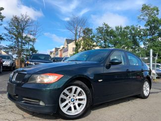 2007 BMW 328i in Sterling, VA 20166