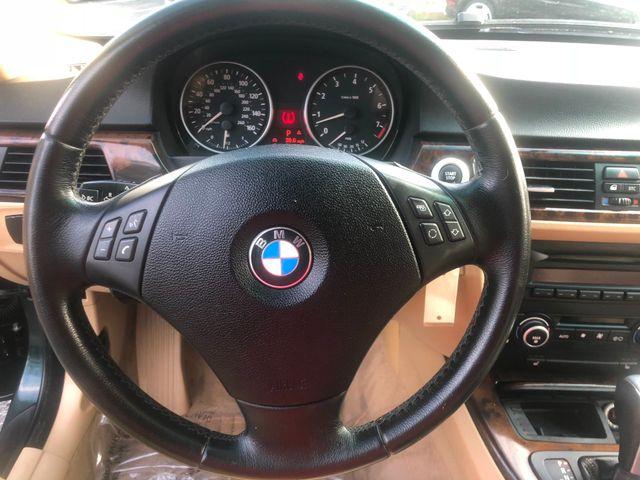 2007 BMW 328i in Sterling, VA 20166
