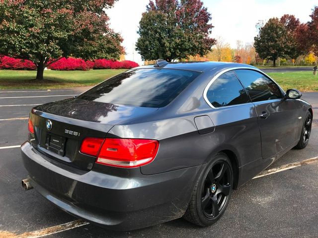 2007 BMW 328i I in Sterling, VA 20166