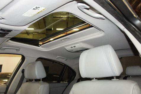 2007 BMW 328i Sport Premium Pkg. | Tempe, AZ | ICONIC MOTORCARS, Inc. in Tempe, AZ