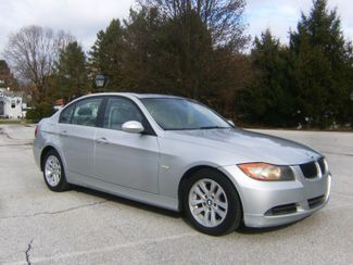 2007 BMW 328i West Chester, PA