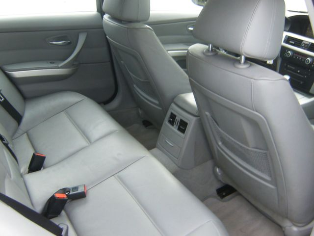 2007 BMW 328i West Chester, PA 9