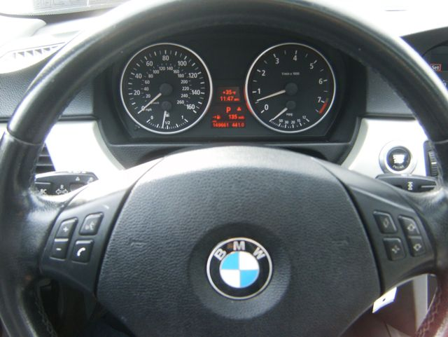 2007 BMW 328i West Chester, PA 12