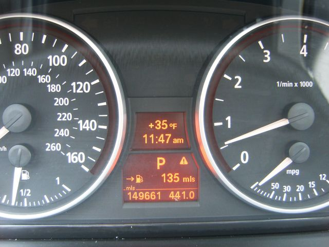 2007 BMW 328i West Chester, PA 13