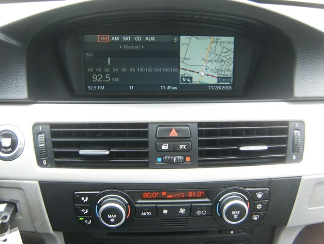 2007 BMW 328i West Chester, PA 14