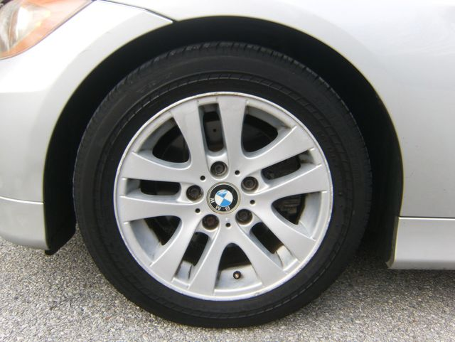 2007 BMW 328i West Chester, PA 17