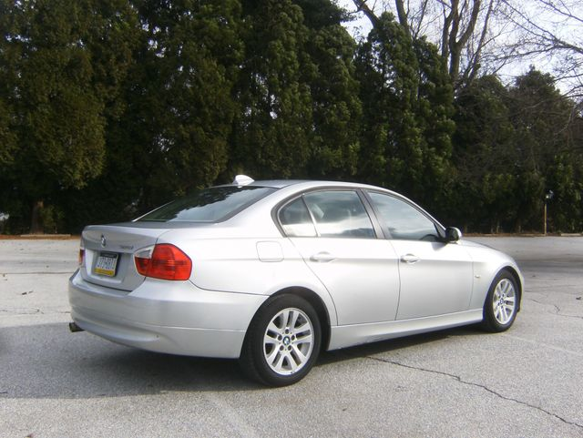 2007 BMW 328i West Chester, PA 2