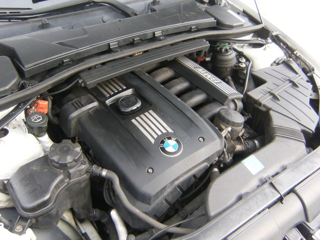 2007 BMW 328i West Chester, PA 19