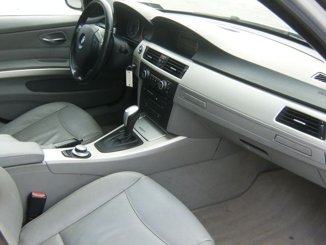 2007 BMW 328i West Chester, PA 6