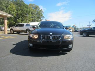2007 BMW 328xi Batesville, Mississippi 4