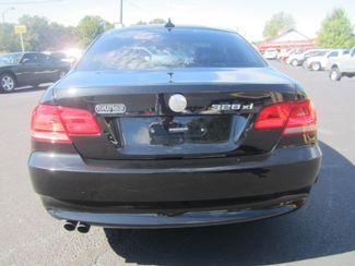 2007 BMW 328xi Batesville, Mississippi 13