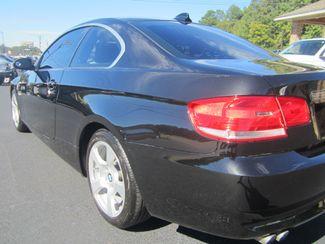 2007 BMW 328xi Batesville, Mississippi 11